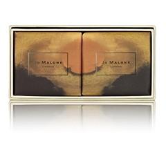 ジョー マローン ロンドン(JO MALONE LONDON) ジョー マローン ロンドン アカシア & ハニー バス ソープ