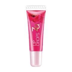 Za(ジーエー) Za Cosmetics Japan リップドロップス