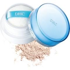 DHC(ディーエイチシー) DHC 薬用PWルーセントパウダー