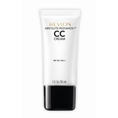 レブロン(REVLON) レブロン アブソルート ラディエンス+ カラーコレクタークリーム