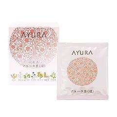 アユーラ(AYURA) アユーラ アユーラ茶(環)