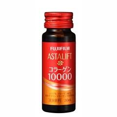 アスタリフト 富士フイルム アスタリフト ドリンク コラーゲン10000