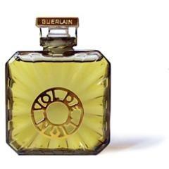 ゲラン(Guerlain) ゲラン 夜間飛行 香水