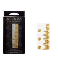 レブロン(REVLON) レブロン ネイル アップリケ
