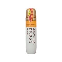 スーパーリフト 常盤薬品工業 化粧液