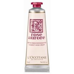 ロクシタン(L'OCCITANE) ロクシタンジャポン ホワイトローズ ハンドクリーム