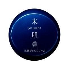 米肌~MAIHADA~ コーセープロビジョン 肌潤ジェルクリーム