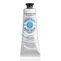 ロクシタン(L'OCCITANE) ロクシタンジャポン シア ホイップハンドクリーム