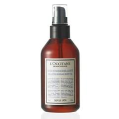 ロクシタン(L'OCCITANE) ロクシタンジャポン リラクシング マッサージオイル