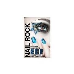 ネイルロックⅡ