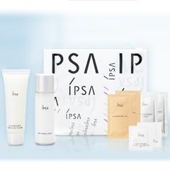 イプサ(IPSA) イプサ IPSA 1weekキット