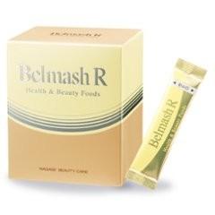 ベルマッシュ R