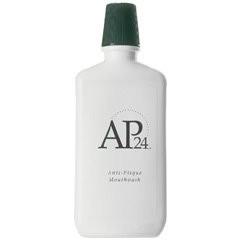 AP-24 ニュー スキン ジャパン AP-24マウス ウォッシュ洗口液