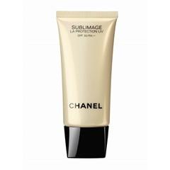 CHANEL(シャネル) CHANEL サブリマージュ ラ プロテクシオン UV