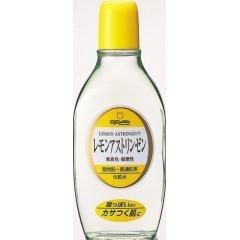 レモンアストリンゼン