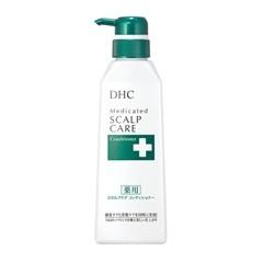 DHC(ディーエイチシー) DHC 薬用スカルプケア コンディショナー