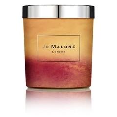 ジョー マローン ロンドン(JO MALONE LONDON) ジョー マローン ロンドン カルダモン & モロッカン ローズ ホーム キャンドル
