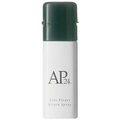 AP-24ブレス スプレー