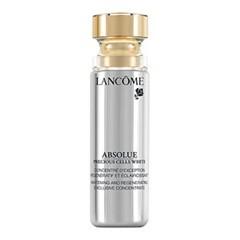 ランコム(Lancôme) ランコム アプソリュ プレシャスセル ホワイト エッセンス