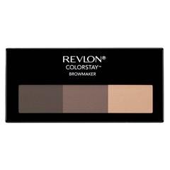レブロン(REVLON) レブロン カラーステイ ブロウ メーカー