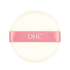 DHC(ディーエイチシー) DHC メークアップパフL