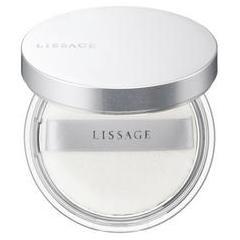 リサージ(LISSAGE) リサージ フィニッシュパウダー ケース<コンパクト>