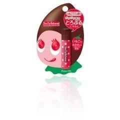 キス リップソフトセンス SC(いちごチョコレート)