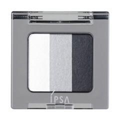 イプサ(IPSA) イプサ マルチグラデーション