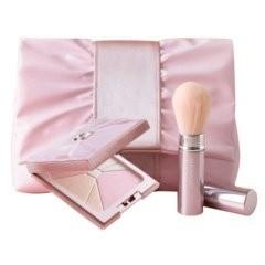 メナード(MENARD) メナード化粧品 シャイニングコフレ