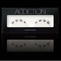 ADDICTION ADDICTION BEAUTY アイラッシュ スペシフィック