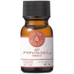 AP アマチャヅルエキス