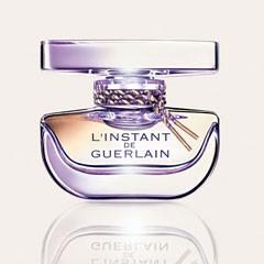 ゲラン(Guerlain) ゲラン ランスタン・ド・ゲラン 香水
