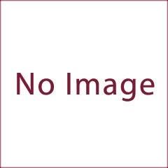 ザ・ボディショップ(THE BODY SHOP) ザボディショップジャパン ボディ&ルーム スプリッツ クランベリージョイ