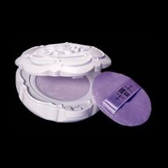 ルース コンパクト パウダー UV
