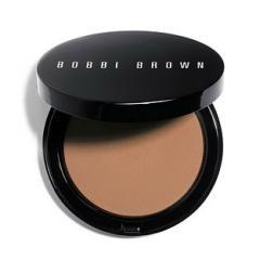 ボビイ ブラウン(BOBBI BROWN) ボビイ ブラウン ブロンジング パウダー
