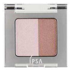 イプサ(IPSA) イプサ アイカラーコントラスト