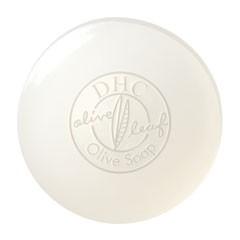 DHC(ディーエイチシー) DHC オリーブソープ