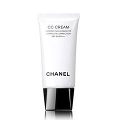 CHANEL(シャネル) CHANEL CC クリーム