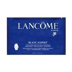 ランコム(Lancôme) ランコム ブラン エクスペール サン ラブゾーン マスク