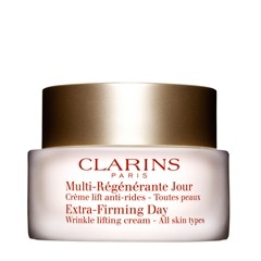 クラランス(CLARINS) クラランス ファーミング EX デイ クリーム