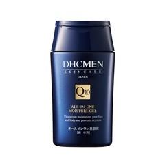 DHC(ディーエイチシー) DHC DHC MEN オールインワン モイスチュアジェル <顔・体用 美容液>