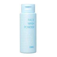 薬用洗顔パウダー