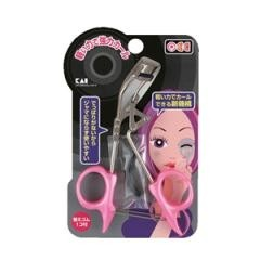 軽い力でカール(PCハンドル)ピンク