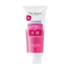 ピュア ナチュラル pdc クレンジング洗顔 リフト