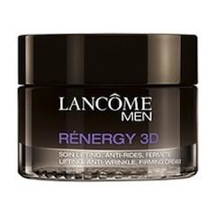 ランコム(Lancôme) ランコム ランコム メン レネルジー3D