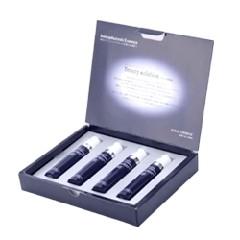 ビューティーソリューションVA-2ビタミンA誘導体配合美容液