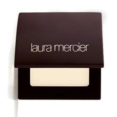 ローラ メルシエ(laura mercier) ローラ メルシエ プレストセッティングパウダー
