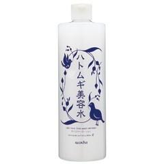 アロヴィヴィ 東京アロエ ハトムギ美容水