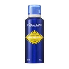 ロクシタン(L'OCCITANE) ロクシタンジャポン イモーテル インテンスクレンジングフォーム