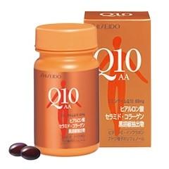 Q10AA+HA(N)